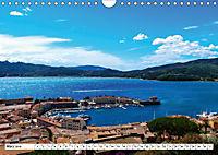 Impressionen aus Portoferrario - Elba (Wandkalender 2019 DIN A4 quer) - Produktdetailbild 3