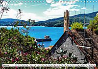 Impressionen aus Portoferrario - Elba (Wandkalender 2019 DIN A4 quer) - Produktdetailbild 6