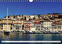 Impressionen aus Portoferrario - Elba (Wandkalender 2019 DIN A4 quer) - Produktdetailbild 7