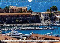 Impressionen aus Portoferrario - Elba (Wandkalender 2019 DIN A4 quer) - Produktdetailbild 5
