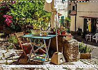 Impressionen aus Portoferrario - Elba (Wandkalender 2019 DIN A4 quer) - Produktdetailbild 4