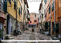 Impressionen aus Portoferrario - Elba (Wandkalender 2019 DIN A4 quer) - Produktdetailbild 9