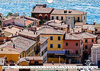 Impressionen aus Portoferrario - Elba (Wandkalender 2019 DIN A4 quer) - Produktdetailbild 8