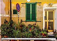 Impressionen aus Portoferrario - Elba (Wandkalender 2019 DIN A4 quer) - Produktdetailbild 11