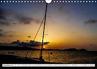 Impressionen aus Portoferrario - Elba (Wandkalender 2019 DIN A4 quer) - Produktdetailbild 12