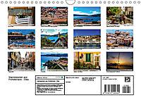 Impressionen aus Portoferrario - Elba (Wandkalender 2019 DIN A4 quer) - Produktdetailbild 13