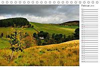 Impressionen aus Schottland (Tischkalender 2019 DIN A5 quer) - Produktdetailbild 2