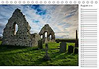 Impressionen aus Schottland (Tischkalender 2019 DIN A5 quer) - Produktdetailbild 8