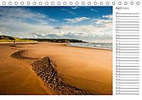 Impressionen aus Schottland (Tischkalender 2019 DIN A5 quer) - Produktdetailbild 4