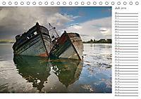 Impressionen aus Schottland (Tischkalender 2019 DIN A5 quer) - Produktdetailbild 7