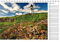 Impressionen aus Schottland (Tischkalender 2019 DIN A5 quer) - Produktdetailbild 6