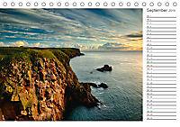 Impressionen aus Schottland (Tischkalender 2019 DIN A5 quer) - Produktdetailbild 9