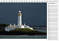 Impressionen aus Schottland (Tischkalender 2019 DIN A5 quer) - Produktdetailbild 12