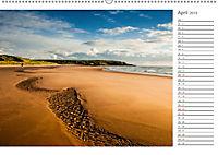 Impressionen aus Schottland (Wandkalender 2019 DIN A2 quer) - Produktdetailbild 4