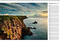 Impressionen aus Schottland (Wandkalender 2019 DIN A2 quer) - Produktdetailbild 9