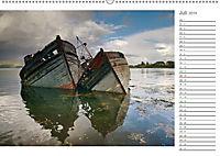 Impressionen aus Schottland (Wandkalender 2019 DIN A2 quer) - Produktdetailbild 7