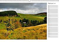 Impressionen aus Schottland (Wandkalender 2019 DIN A3 quer) - Produktdetailbild 2