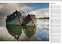 Impressionen aus Schottland (Wandkalender 2019 DIN A3 quer) - Produktdetailbild 7