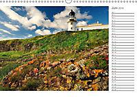 Impressionen aus Schottland (Wandkalender 2019 DIN A3 quer) - Produktdetailbild 6