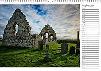 Impressionen aus Schottland (Wandkalender 2019 DIN A3 quer) - Produktdetailbild 8