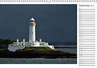 Impressionen aus Schottland (Wandkalender 2019 DIN A3 quer) - Produktdetailbild 12