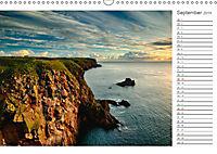 Impressionen aus Schottland (Wandkalender 2019 DIN A3 quer) - Produktdetailbild 9