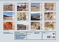 Impressionen Kameltrekking Sinai 2019 (Wandkalender 2019 DIN A3 quer) - Produktdetailbild 9