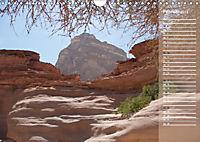 Impressionen Kameltrekking Sinai 2019 (Wandkalender 2019 DIN A4 quer) - Produktdetailbild 2