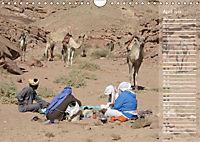 Impressionen Kameltrekking Sinai 2019 (Wandkalender 2019 DIN A4 quer) - Produktdetailbild 4