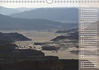 Impressionen Kameltrekking Sinai 2019 (Wandkalender 2019 DIN A4 quer) - Produktdetailbild 7