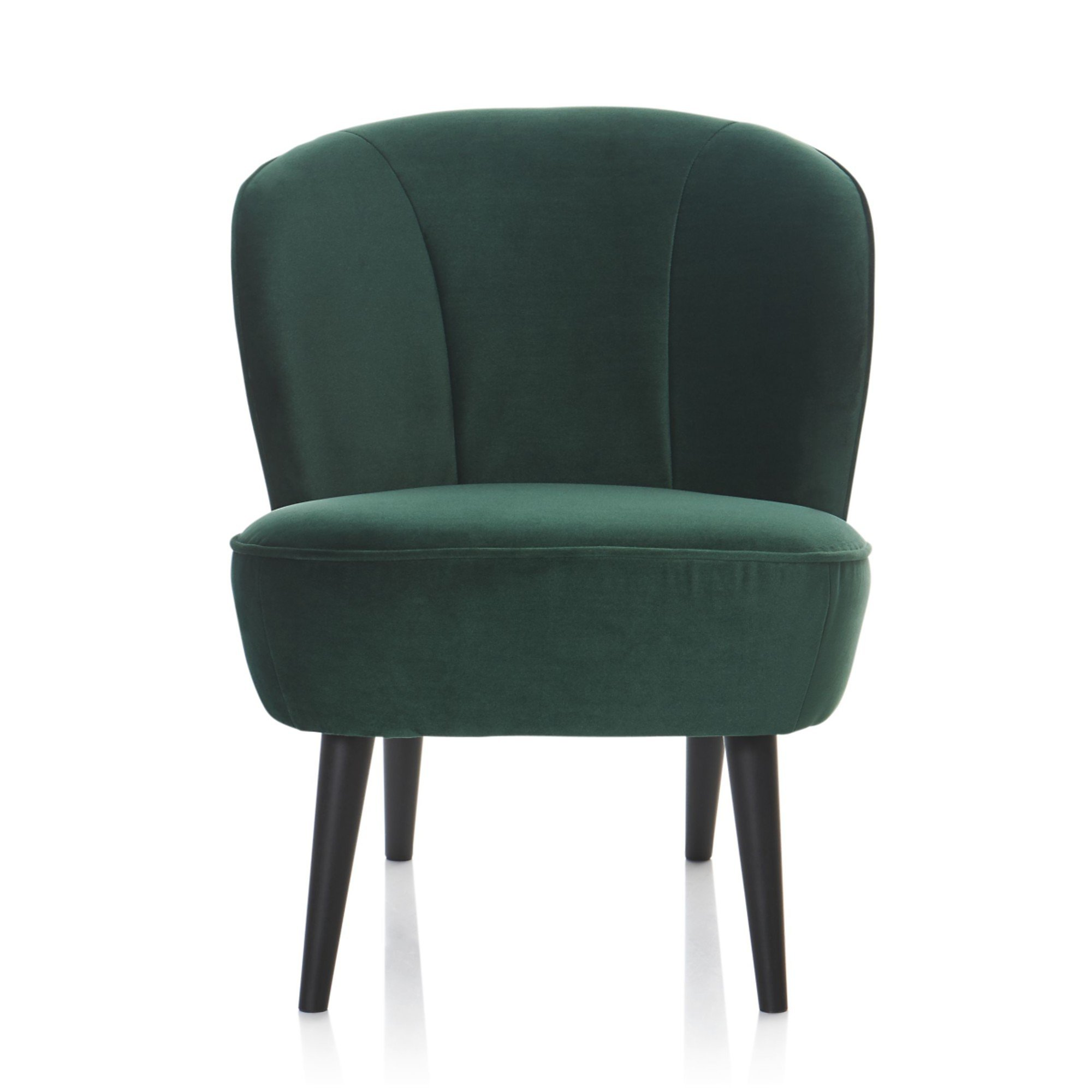 Impressionen Living Sessel Grun Jetzt Bei Weltbild De Bestellen
