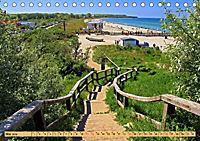Impressionen Ostseebad Rerik (Tischkalender 2019 DIN A5 quer) - Produktdetailbild 5