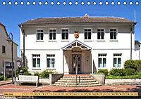 Impressionen Ostseebad Rerik (Tischkalender 2019 DIN A5 quer) - Produktdetailbild 6