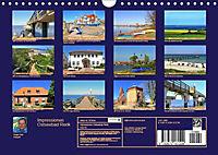 Impressionen Ostseebad Rerik (Wandkalender 2019 DIN A4 quer) - Produktdetailbild 13