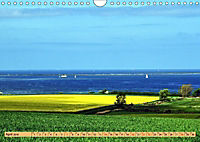Impressionen Ostseebad Rerik (Wandkalender 2019 DIN A4 quer) - Produktdetailbild 4