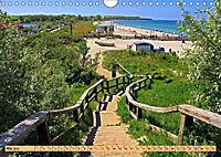 Impressionen Ostseebad Rerik (Wandkalender 2019 DIN A4 quer) - Produktdetailbild 5