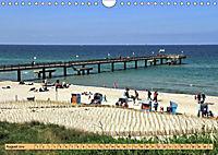 Impressionen Ostseebad Rerik (Wandkalender 2019 DIN A4 quer) - Produktdetailbild 8