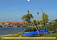 Impressionen Ostseebad Rerik (Wandkalender 2019 DIN A3 quer) - Produktdetailbild 7