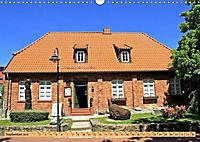 Impressionen Ostseebad Rerik (Wandkalender 2019 DIN A3 quer) - Produktdetailbild 9