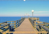 Impressionen Ostseebad Rerik (Wandkalender 2019 DIN A3 quer) - Produktdetailbild 10