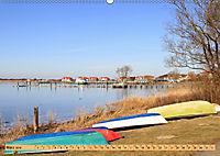Impressionen Ostseebad Rerik (Wandkalender 2019 DIN A2 quer) - Produktdetailbild 3