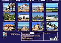 Impressionen Ostseebad Rerik (Wandkalender 2019 DIN A2 quer) - Produktdetailbild 13