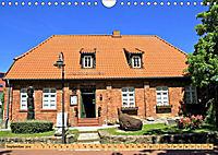 Impressionen Ostseebad Rerik (Wandkalender 2019 DIN A4 quer) - Produktdetailbild 9