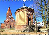 Impressionen Ostseebad Rerik (Wandkalender 2019 DIN A4 quer) - Produktdetailbild 11