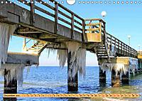 Impressionen Ostseebad Rerik (Wandkalender 2019 DIN A4 quer) - Produktdetailbild 12