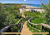 Impressionen Ostseebad Rerik (Wandkalender 2019 DIN A3 quer) - Produktdetailbild 5