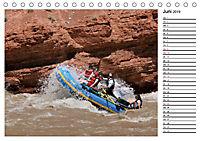 Impressionen vom Colorado River (Tischkalender 2019 DIN A5 quer) - Produktdetailbild 6