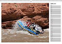 Impressionen vom Colorado River (Wandkalender 2019 DIN A3 quer) - Produktdetailbild 6