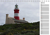 Impressionen vom Kap (Tischkalender 2019 DIN A5 quer) - Produktdetailbild 7