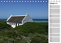 Impressionen vom Kap (Tischkalender 2019 DIN A5 quer) - Produktdetailbild 10
